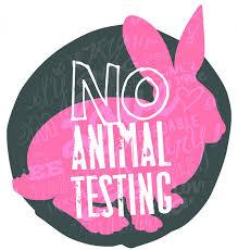 Image result for banned animal testing