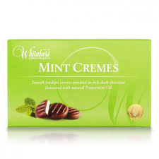 Image result for whittakers vegan chocolates