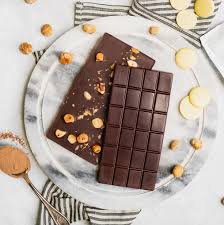 Image result for what is vegan chocolate