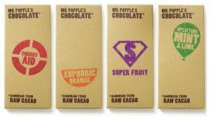 Image result for mrpopples chocolate