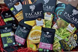 Image result for pacari uk